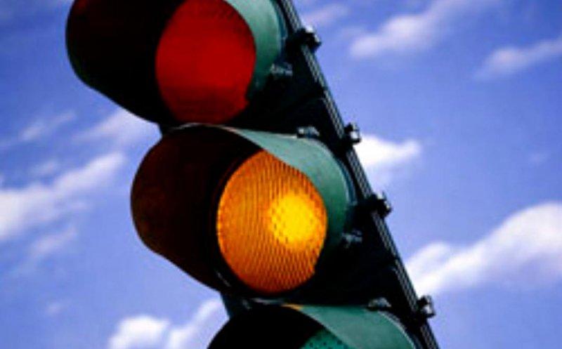 Se dorește montarea de semafoare în comuna Șag