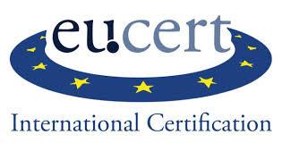 Certificat ISO